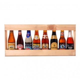 Bouteille de bière Demi Metre Bieres Speciales