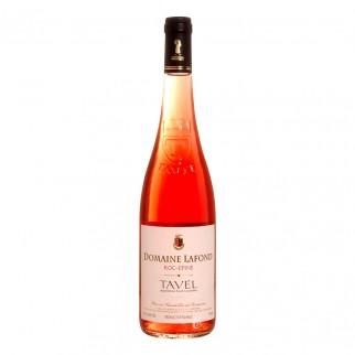 Bouteille de vin Tavel ROC EPINE - AOC