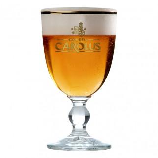 biere Gouden carolus 9° 75cl
