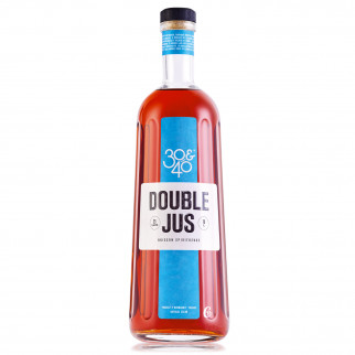 Liqueur Apéritif 30&40 - 70cl (Liqueurs & Crèmes)