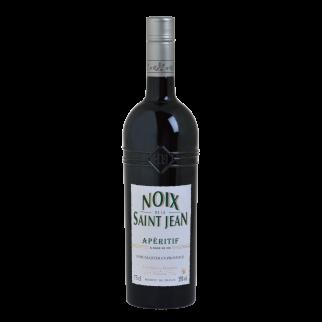 NOIX DE LA SAINT-JEAN 15° 75CL