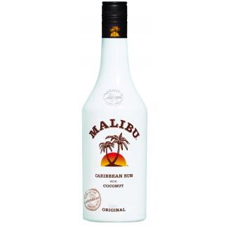 Malibu Coconut 150 cl 21°