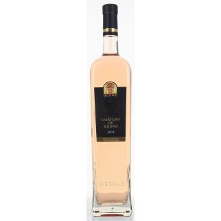 Bouteille de vin PROVENCE MAGNUM TERRE DE BERNE VP150cl