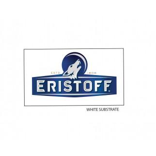 Vodka Eristoff 100cl 37.5°