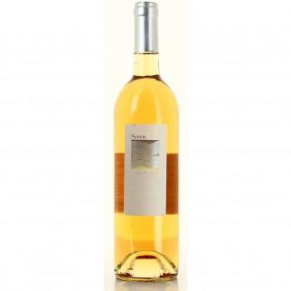 Bouteille de vin IGP SABLE SEREN 20 DT ROSE 75CL