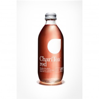 CHARITEA RED VP33CL
