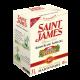 RHUM ST JAMES BIB 3L