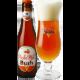 Bouteille de bière PECHE MEL BUSH 8.5° VC33CL