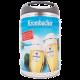 Fut beertender Krombacher